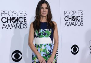 People's Choice 2014 : qui avait le plus joli look ?