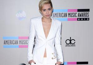 Quelle star rayonnait le plus à la cérémonie des American Music Awards ?