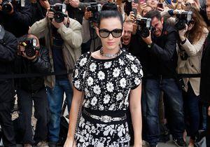 Qui était la plus belle au défilé Chanel printemps-été 2014 ?