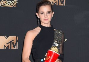 Emma Watson, Cara Delevingne… Qui était la plus stylée aux MTV Movie Awards ?