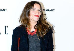 Shopping party Isabel Marant pour H&M : les people présents