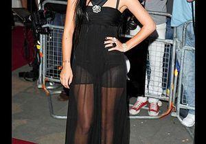 """Soirée """"GQ Awards"""" à Londres"""