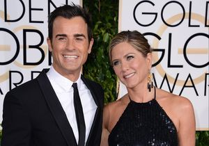 Strass, politique et cinéma sur le tapis rouge des Golden Globes 2015