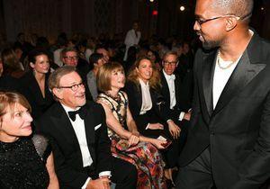 Blake Lively, Kate Moss, Kendall Jenner : les premiers rangs de la Fashion Week de New York