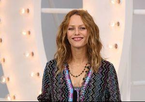 Fashion Week de Paris : Vanessa Paradis et Lily-Rose Depp envoûtantes pour Chanel