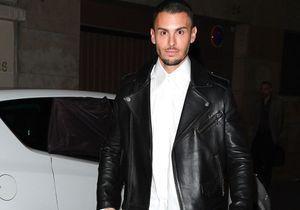 Karl Lagerfeld : Baptiste Giabiconi et ses proches réunis pour une soirée hommage