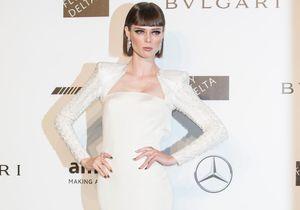 Les plus belles femmes du monde réunies au gala de l'amfAR à Milan