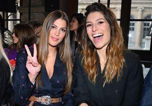 Miss France, Wonder Woman, Riverdale : les super héroïnes à la Fashion Week de Paris !