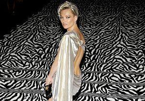 Connaissez-vous bien Kate Moss ?