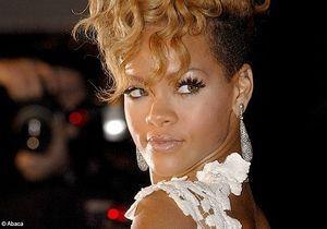 Etes-vous une vraie fan de Rihanna ?