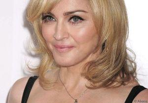 Madonna a-t-elle encore des secrets pour vous ?