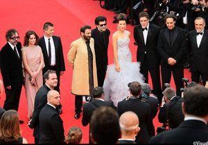 Femmes : les grandes absentes du Festival de Cannes?