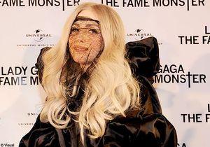 Lady Gaga annule le Grand Journal