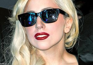Lady Gaga, Sharon Stone, Tomer Sysley… Sans films mais à Cannes !