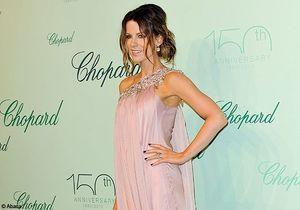 Naomi Watts et Kate Beckinsale fêtent les 150 ans de la maison Chopard