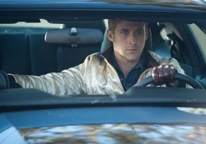 [VIDEO] Drive de Nicolas Winding Refn