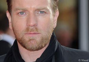Cannes : Ewan McGregor dans le jury !