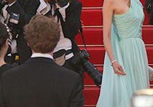 [VIDEO] Festival de Cannes : le zapping du 16 mai 2012