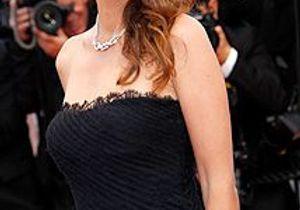[VIDEO] Festival de Cannes : le zapping du 17 mai 2012