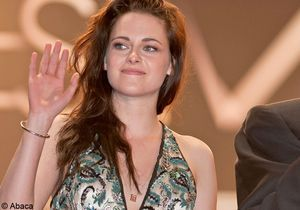 [VIDEO] Festival de Cannes : le zapping du 23 mai 2012