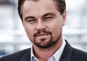 Cannes 2013 : Leonardo DiCaprio séduit par Cara Delevingne
