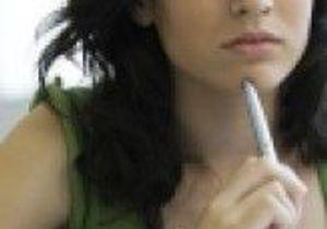 Pourquoi les femmes sont responsables de la contraception ?