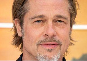 Brad Pitt : « Moi aussi j'ai croisé des prédateurs sexuels »