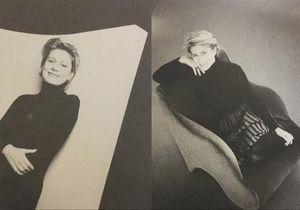 """""""Je me souviens de Carole Bracq"""", par Karine Guldemann"""
