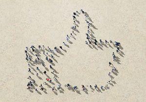 Pourquoi les « bons sentiments » ne pourraient pas changer le monde ? par Dorothée Werner