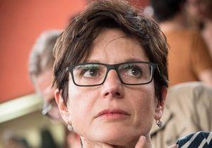 Affaire Baupin - Sandrine Rousseau : « Des mots qui soignent ont été dits »