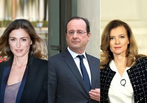 Affaire Hollande Gayet: pourquoi tant de réactions sexistes?