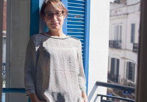 Amira Yahyaoui : « Les Tunisiennes ne lâcheront rien »