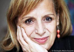 Amnesty International : « les femmes risquent d'être les oubliées du printemps arabe »