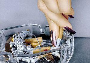 Arrêt du tabac : essayez le sevrage progressif