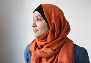 Attentat de Nice : le bouleversant hommage d'Hanane Charrihi à sa mère