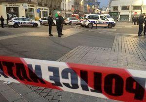 Attentats de Paris : « j'ai peur pour moi et les miens »