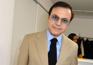 Bertrand Burgalat : « Le XXIe siècle sera diabétique ! »