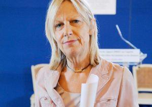 Brigitte Grésy : « le public se lasse des experts masculins »
