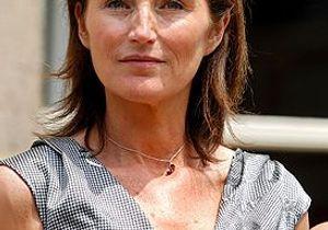 Cécilia Sarkozy, l'intégralité de l'interview