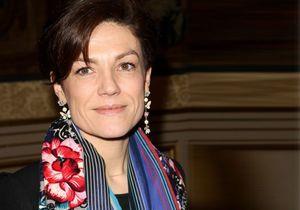 Chantal Jouanno : « Juger les filles sur leur beauté, c'est sexiste ! »