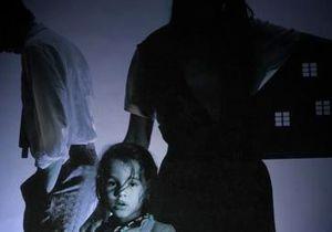 Dans la tête des parents qui kidnappent leurs enfants