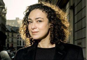 Delphine Horvilleur : « On reproche aux juifs ce que l'on reproche aux femmes »