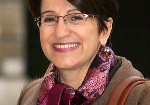 Dominique Versini, la Défenseure des enfants est inquiète