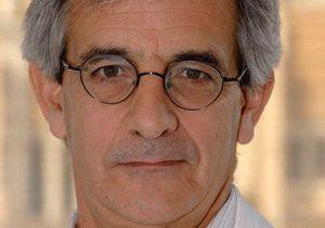 Dr Alain Fourquet : « Il faut se battre parce qu'on guérit du cancer du sein »