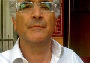 Dr Gilles Lazimi : « Neuf hommes sur dix sont non violents, ils se doivent d'être acteurs de la prévention »