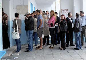 Election en Tunisie : « les femmes tunisiennes n'accepteront pas un retour en arrière »