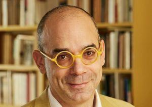 Fabrice Midal : « Le sens profond du bonheur a été dévoyé »