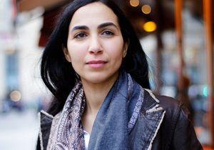 Fatima Lahnait : « Le djihad des femmes, c'est d'être de bonnes épouses »
