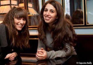 Génération Y : les 18-30 ans réinventent le boulot et leur vie perso