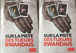 Génocide au Rwanda : des tueurs rwandais sont-ils parmi nous ?